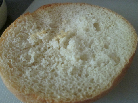 Sandwich Slice